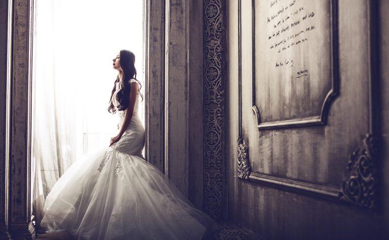 """Zašto sam svog """"savršenog"""" vjerenika ostavila pred oltarom"""