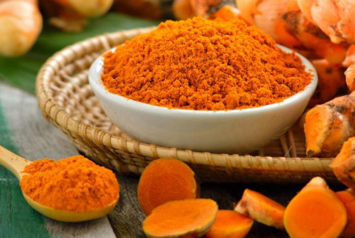 OTKRIVAMO: Zašto je važno da vaše zdravlje čuvate najvažnijim antioksidansom prirode