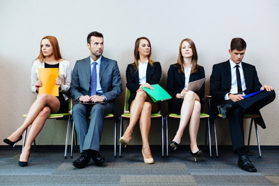 """Intervju za posao: Šta je pravi odgovor na """"Recite nam nešto o sebi"""""""