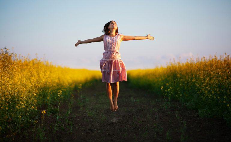 Pitanje koje nam majke nisu postavljale: Da li si sretna?