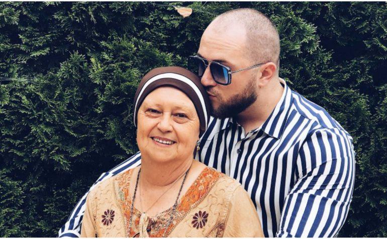 Nikad Marvel neće napraviti priču bolju od one koju pričaju žene koje boluju od karcinoma u BiH