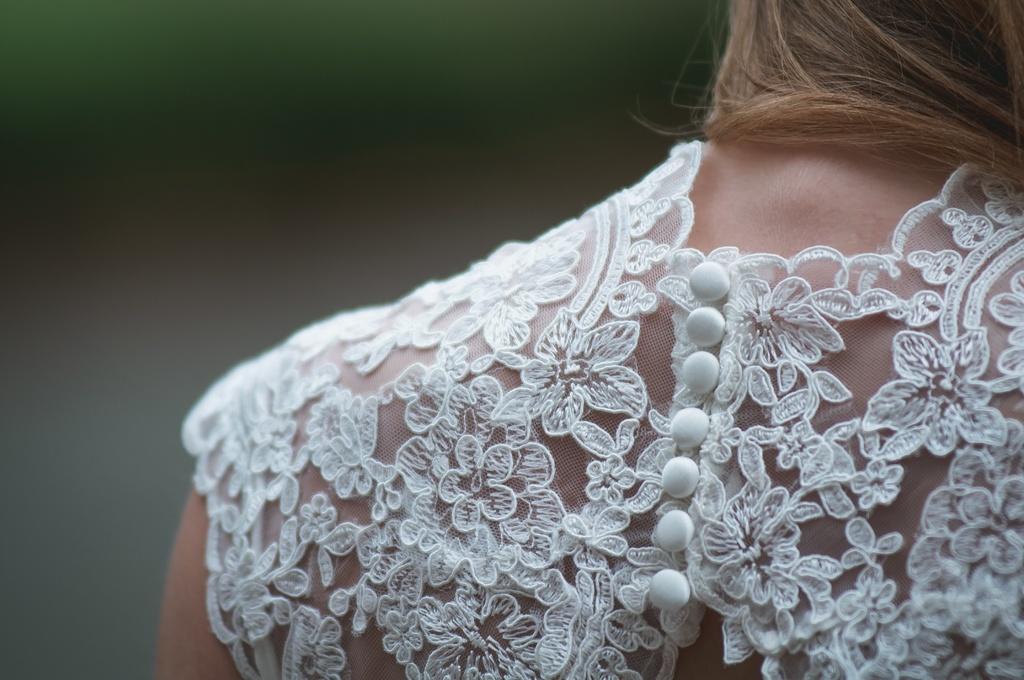 POTRESNA PRIČA JEDNE MLADENKE: Prva 2 mjeseca užasa u mom braku