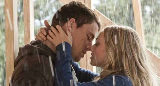 10 zabluda o seksu u koje nas filmovi tjeraju da vjerujemo (18+)