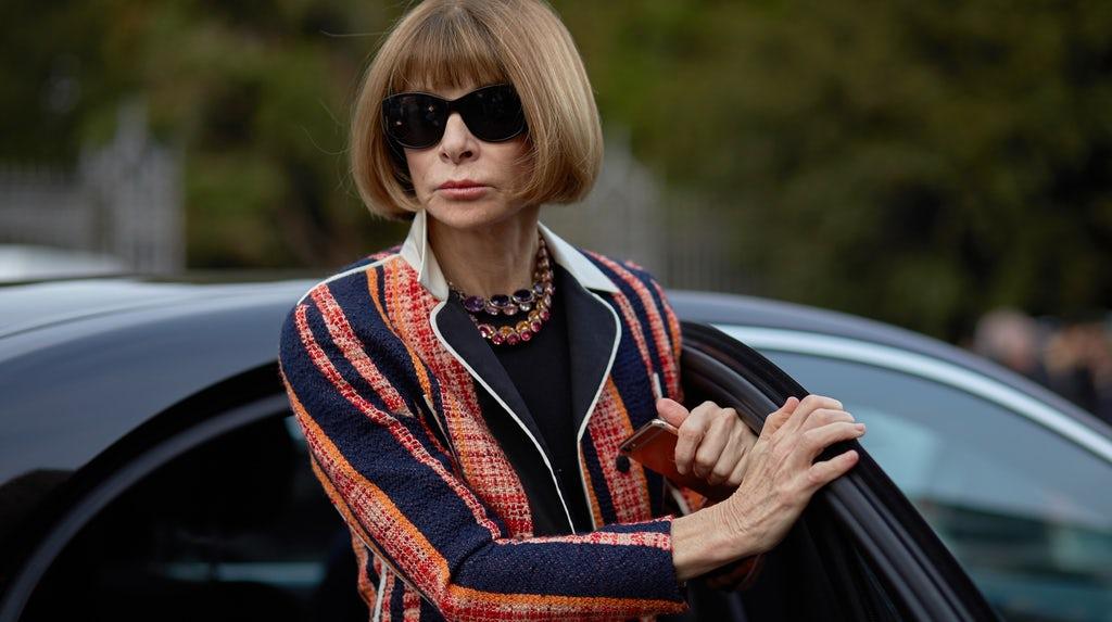 Magazin Vogue, novom odlukom, ozbiljno uzdrmao modnu industriju