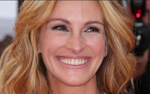 Sitnica na licu otkriva da li je nečiji osmijeh iskren ili nije