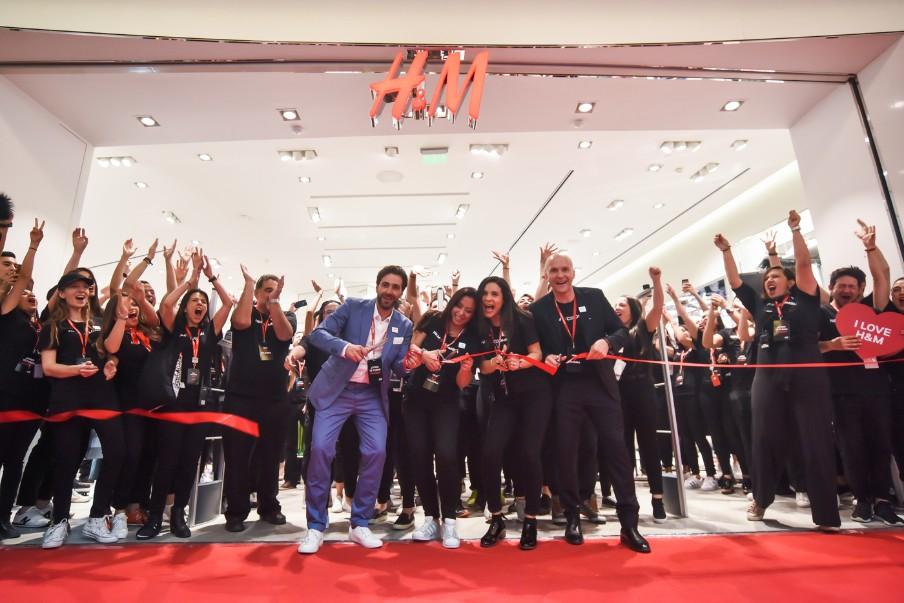 BiH postaje 71. zemlja u kojoj će biti otvoren H&M: Evo gdje će se nalaziti prva prodavnica
