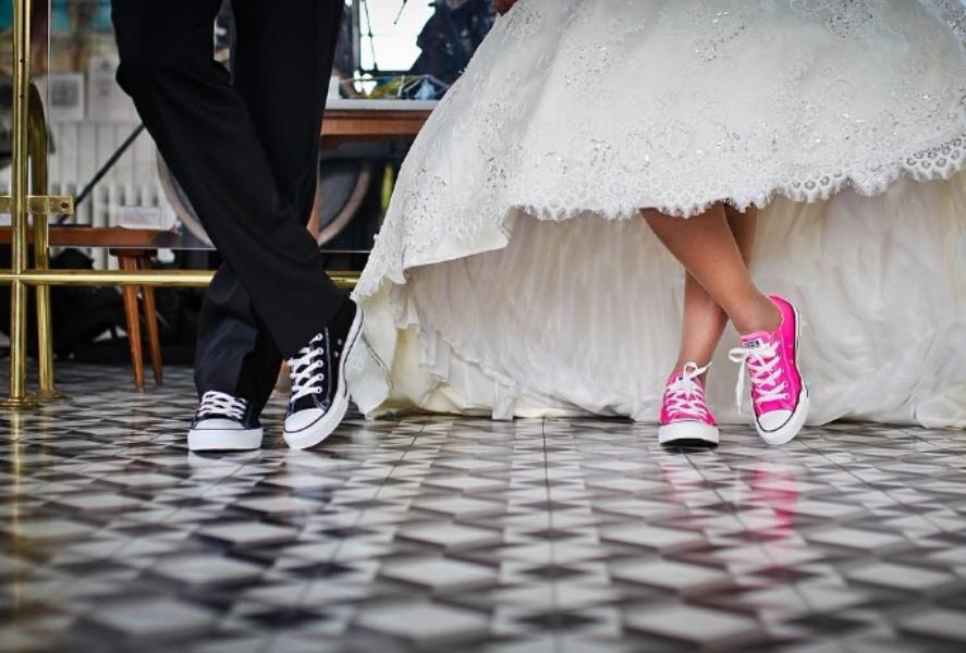 8 iskrenih mišljenja žena o životu poslije vjenčanja
