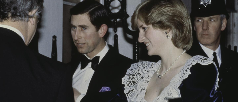 I PRINČEVI PLAČU: Charles je Dianu vidio desetak puta prije zaruka, ali brzo je znao da će brak biti katastrofa
