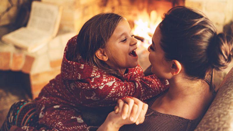 Zaboravite na hladan dom tokom niskih temperatura: Za vas saznajemo cijene najpovoljnijih grijalica te gdje ih nabaviti