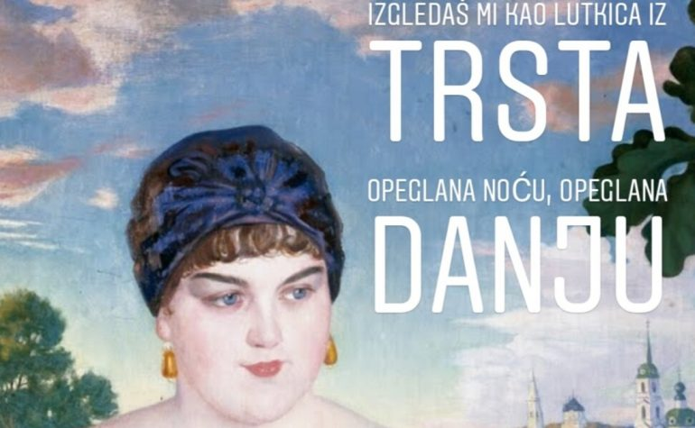 Imamo dokaze da je umjetnost Zdravka Čolića, kao i on, otporna na vrijeme
