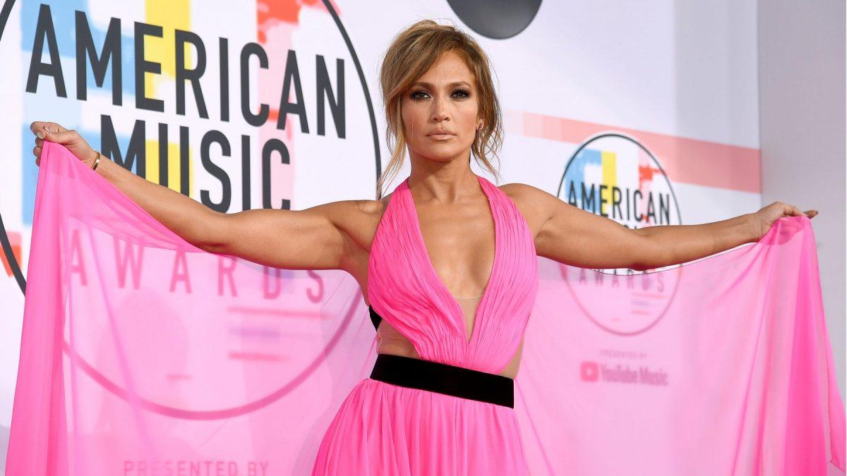 To može samo J. Lo – Za 13 minuta zaradila dva miliona dolara!