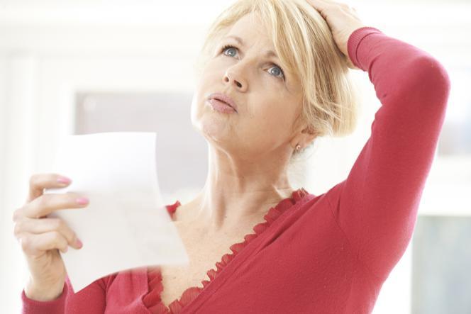 Deset načina da olakšate simptome menopauze