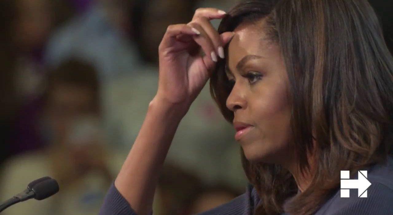Mišel Obama poziva da progovorimo o svojim pobačajima
