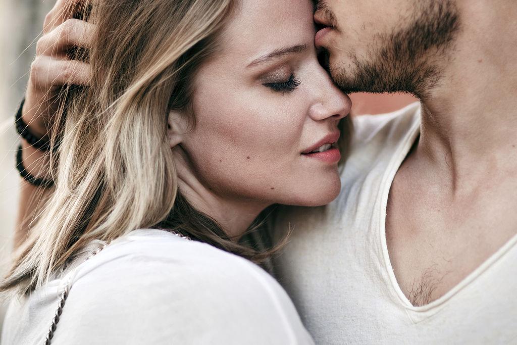 Šta žene žele: Idealan muškarac za brak mora da ima jednu važnu osobinu…