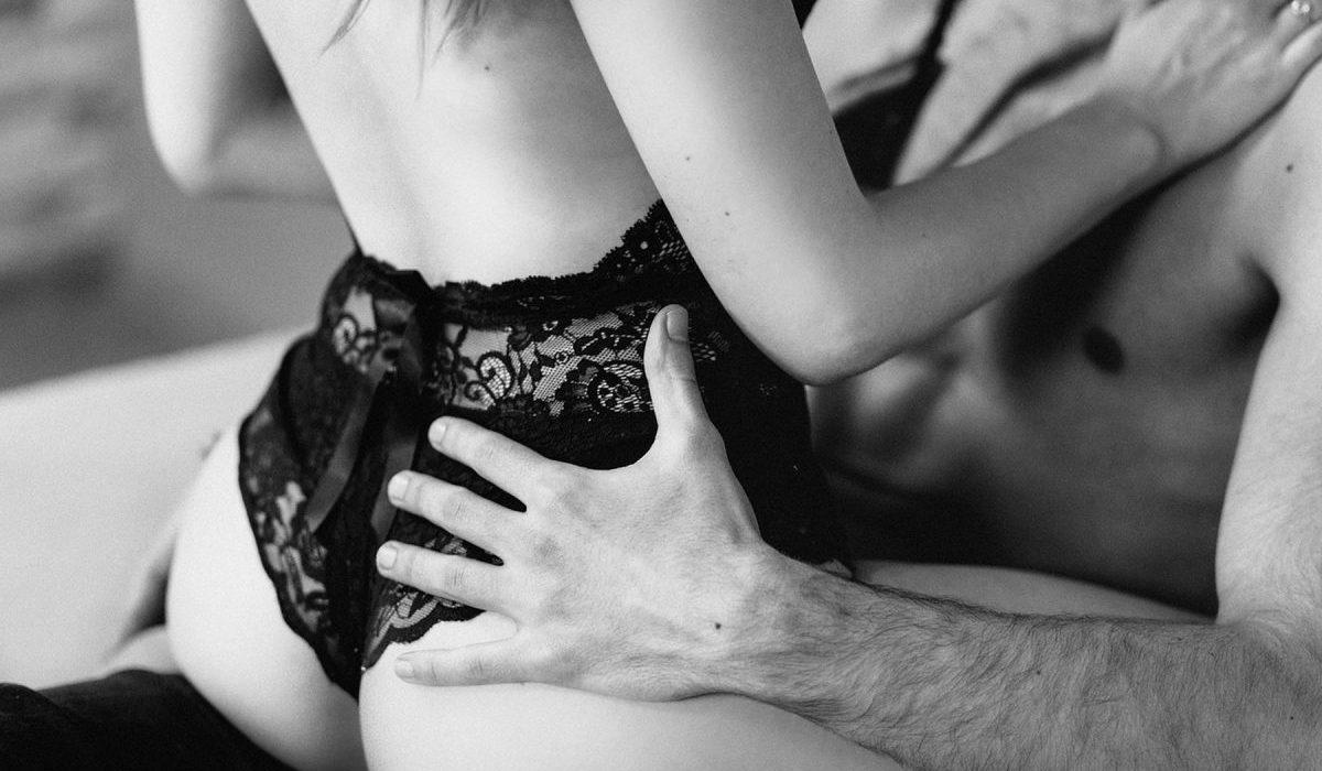 Analni seks vidi