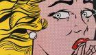 Will Smith čestitao rođendan bivšoj ženi: Ti si najbolja mama ikad