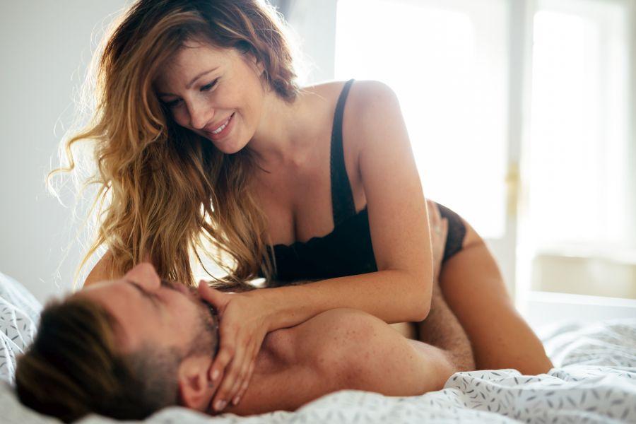 U kojem horoskopskom znaku se rađaju najbolji ljubavnici i najveće zavodnice?