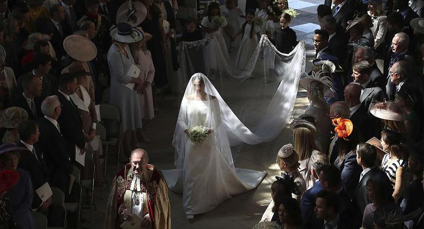Kraljica za jednu želju Meghan Markle nije željela ni da čuje
