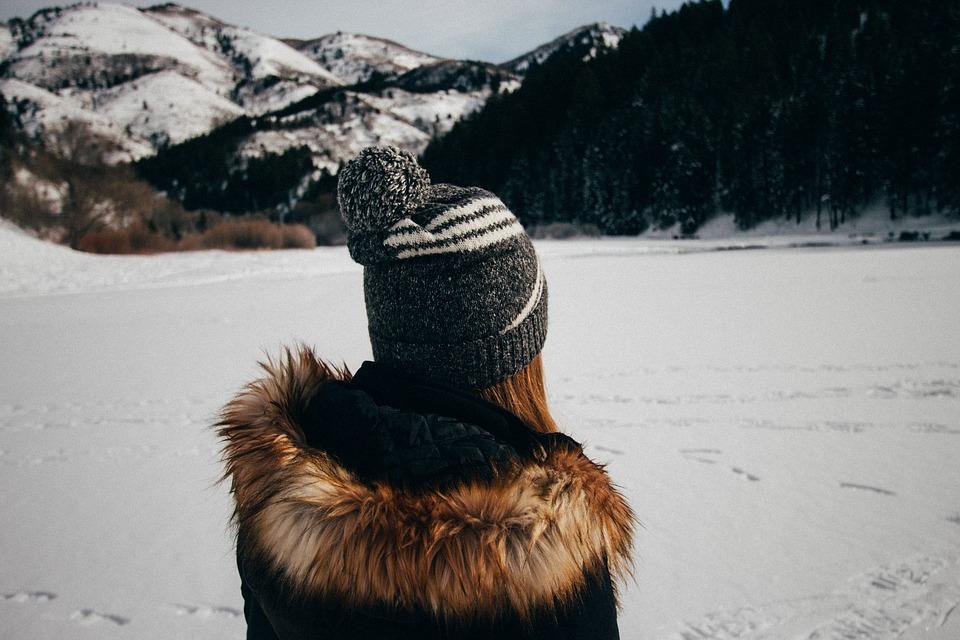 Saznajte koliko nam zima zaista godi