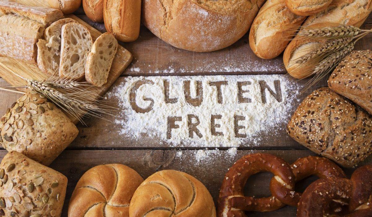 3 stvari o glutenu u koje ne treba vjerovati