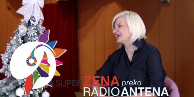 Nevjerovatna priča o uspjehu// EDINA SELESKOVIĆ – Od cenzure u sopstvenoj državi do jednog od najvećih umjetničkih projekata u BiH