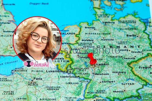UPUTSTVO: Kako preživjeti prve mjesece u Njemačkoj?