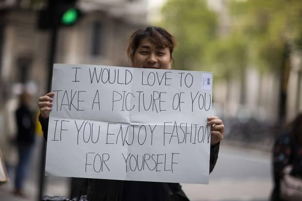 Zašto street style u Europi gazi decenijama ispred našeg