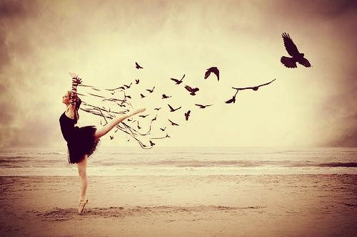 Nisam tu da ispunjavam tuđa očekivanja, nego da živim