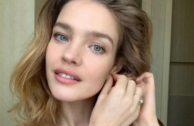 Trikovi modela: Za 5 minuta do savršenog makeup-a za date za Valentinovo