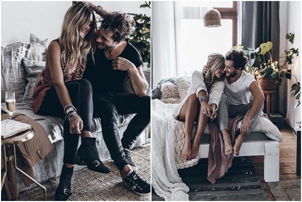 8 nešto drugačijih i itekako zabavnih ideja kako provesti Valentinovo u sopstvenom domu