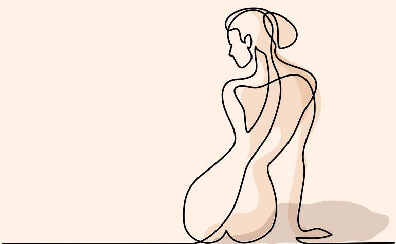 """Ženska tijela, životi i budućnost su u rukama """"potpunih morona"""""""