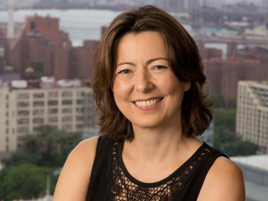 Prva žena dekanesa poznatog tehničkog fakulteta u Njujorku je sa Balkana
