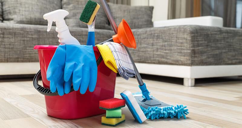 ODGOVARAMO: Zašto je u svakom smislu isplativije unajmiti agenciju za čišćenje