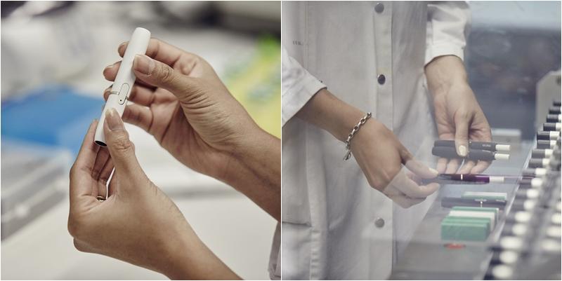 FDA odobrio prodaju IQOS-a u SAD