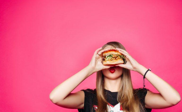 Genetski poremećaj zbog kojeg se nikada ne osjeća glad