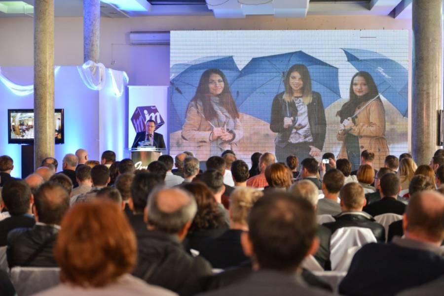 """Prva regionalna konferencija """"Tech Cruise"""": Izvrsna prilika za B2B i networking među kompanijama"""