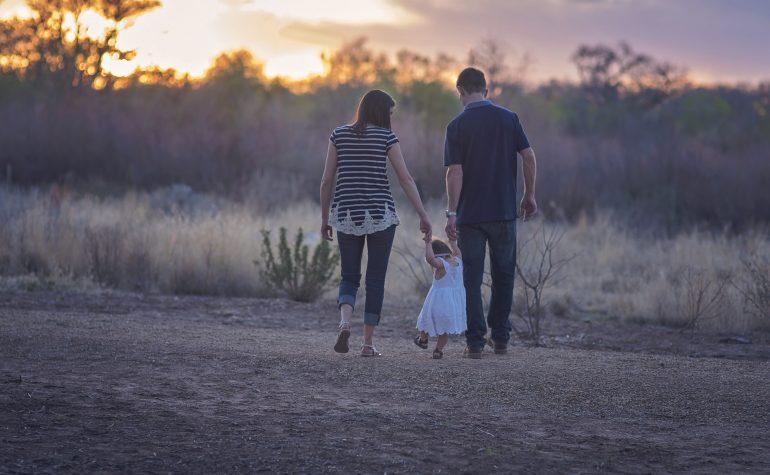 Posvećeno roditeljima čija djeca prave probleme