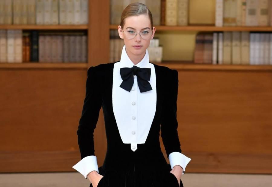 Chanel: Trendovi koje najavljuje nova kolekcija legendarne modne kuće