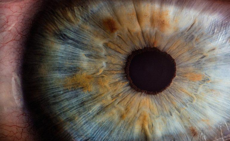 5 grešaka koje pravite SVAKI DAN u vezi sa svojim očima
