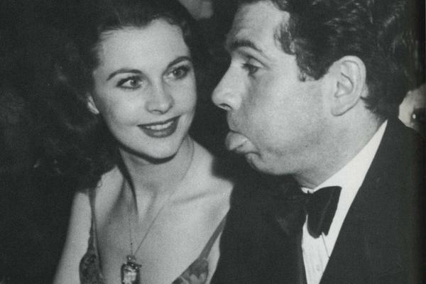 Laurence Olivier i Vivien Leigh: Tužna istina iza jedne od najvećih romansi 20. stoljeća