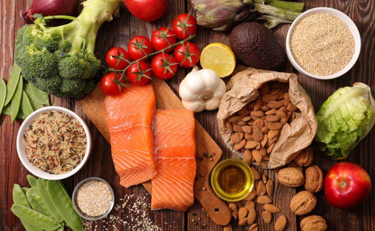 Najbolja (i najlošija) hrana za zdravlje oka
