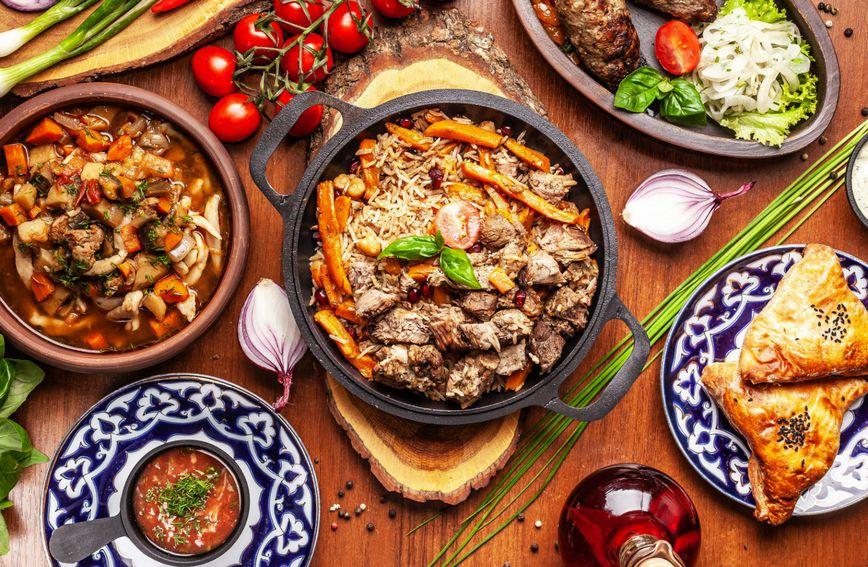 Potvrdili stručnjaci: Koje je najgore vrijeme za ručak ako želite smršaviti?