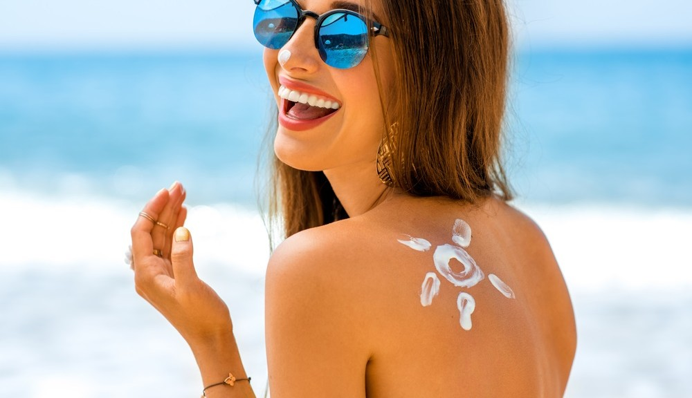 Kremu za sunčanje treba nanositi svaki dan bez obzira na godišnje doba