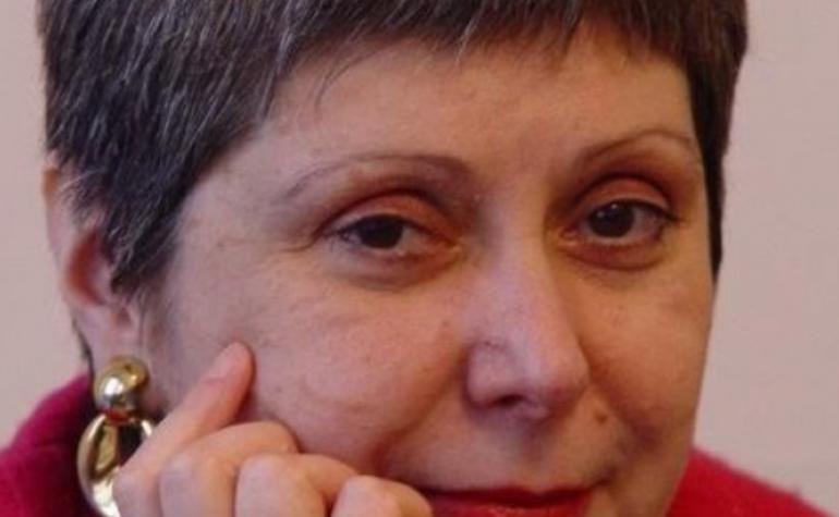Preminula Nermina Kurspahić, poznata bh. intelektualka i profesorica književnosti