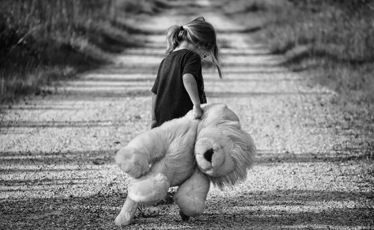 Otvoreno pismo svačijoj ćerki: Oprosti