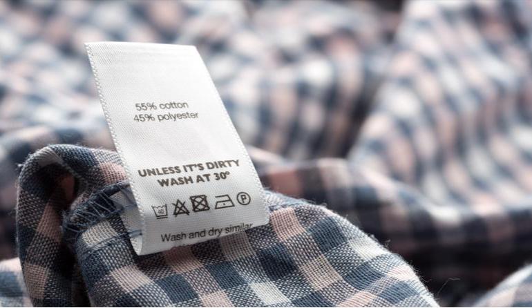 Ne čitaš etikete na odjeći? E, pa propuštaš mnogo zabave!