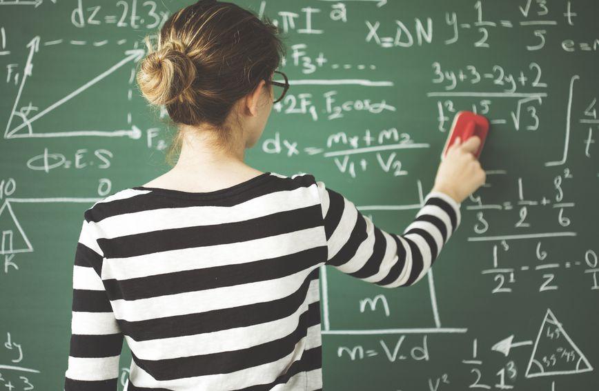 """""""Pratite napredak djeteta, a ne samo ocjene"""": Stvari za koje bi učitelji voljeli da ih roditelji znaju"""
