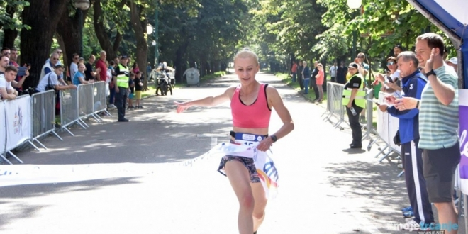 INTERVJU // Ona je PRVA takmičarka u HISTORIJI BiH koja će startati 24-satni ultramaraton