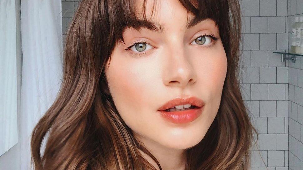 Make up savjeti za osobe sa osjetljivom kožom