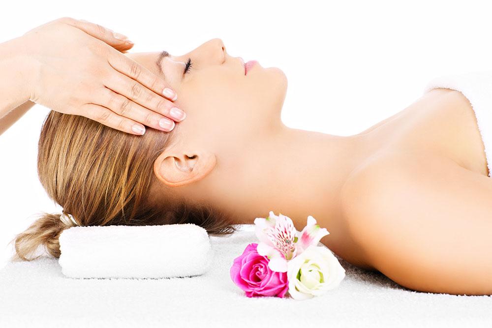 Kišni dan kao stvoren za masažu: Iskoristite posebnu ponudu i učinite nešto lijepo za sebe